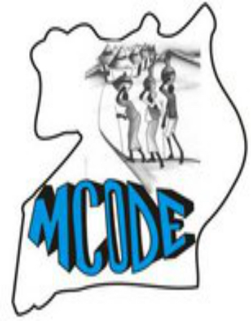 MCODE Logo