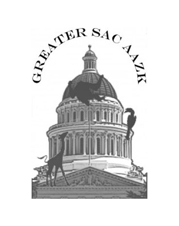 greatersac