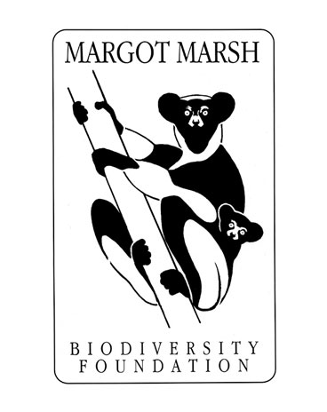 margotmarsh