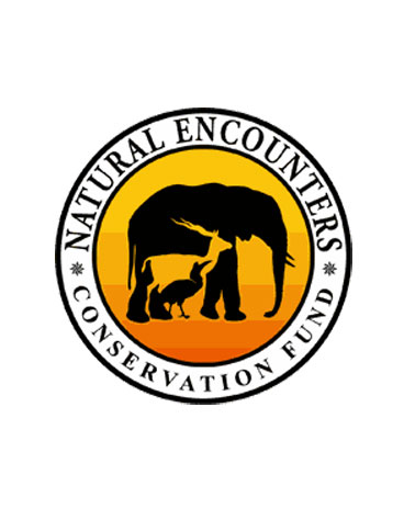 naturalencounters