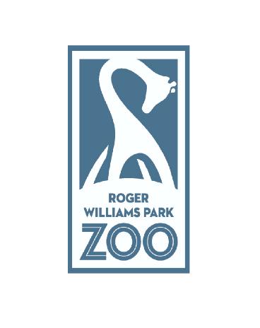 rwpz logo