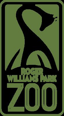 zoo_logo_standard_green