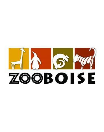 zooboise