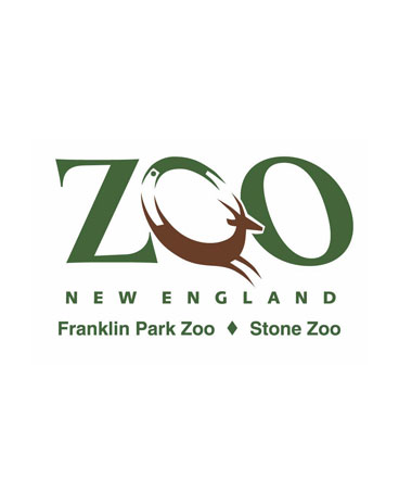 zoonewengland