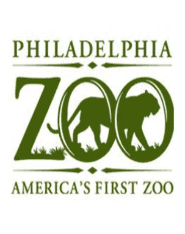 Philadelphia-zoo-logo